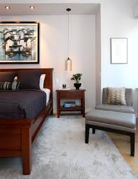 bedroom masculine bedding with combining cool and fashionable