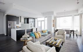 livingroom calgary award winning living room decorators and designers
