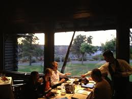 El Tovar Dining Room 10 Things To Do On A Day Trip To The Grand Canyon In Arizona