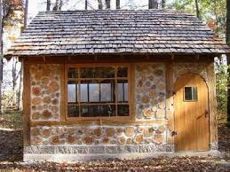 small stone house plans home cordwood house plans simple cordwood a natural building technique that resembles stone from far