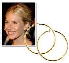 large hoop earrings fashion hoop earrings how to buy hoop earrings shop the