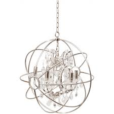 the chesterford chandelier pendant by libra on sale at lightplan