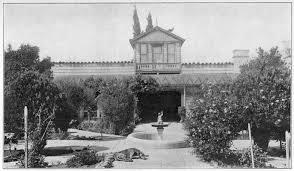 petticoat disciple quarterly castre history of san diego 1542 1908 san diego history center san