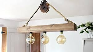 duo walled chandelier 3 light duo walled chandelier 3 light west elm within hanging light fixtures