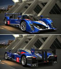 peugeot car garage peugeot 908 hdi fap team peugeot total u002710 by gt6 garage on