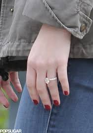 conrad wedding ring conrad and port s engagement rings a comparison
