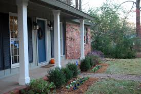 front porch charming front porch deck outdoor patio ideas porch