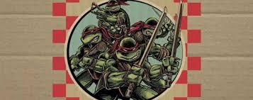 teenage mutant ninja turtles works nerdgoblin