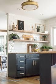open style kitchen cabinets corner kitchen shelving ideas open shelving above kitchen cabinets