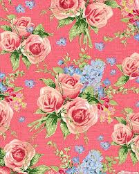 610 best all floral images on pinterest floral patterns fabric