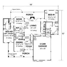 homes with 2 master suites 2 master bedroom house plans madebyni co