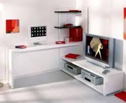 mobilier bureau design pas cher voyages sejour part 223