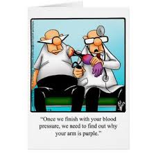humor greeting cards 100 images 51 best humor greeting cards