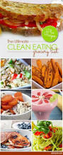 364 best no sugar added recipes images on pinterest food brown