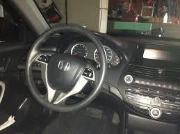honda accord 2010 black cars make honda model accord year 2010 body style coupe exterior