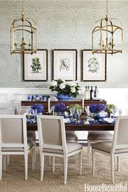 Wall Decor For Dining Room by Dining Room Wall Design And Best Ideas About Decor Trends Picture