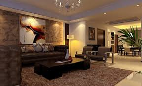 Livingroom Lamps Living Room Light Home Design Ideas And Pictures