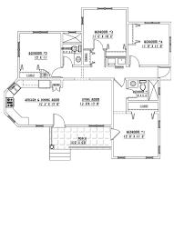 the red rose nevis housing u0026 land development corporation