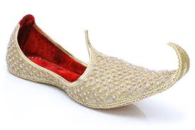 wedding shoes online india awesome men turn up khussa a traditional asian and indian men