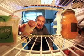 cuisiner avec ce que l on a dans le frigo cette application antigaspi vous permet de cuisiner ce qu il reste
