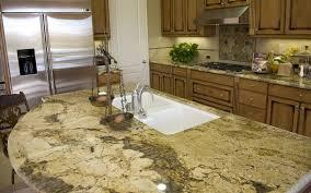 granite countertops ideas kitchen granite countertops az call 602 885 1418 inside countertop