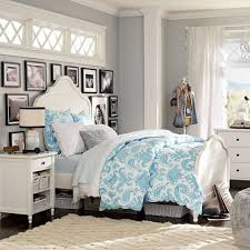 Pottery Barn Bed For Sale 2015 Pottery Barn Teen 4th Of July Sale Must Haves For Your Home
