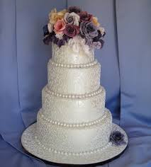 wedding cake los angeles wedding cakes los angeles wedding ideas