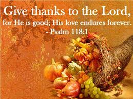 thanksgiving community meal gerrardstown presbyterian church