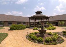 50 nursing homes near lancaster tx a place for mom