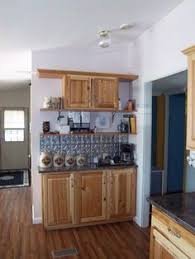 lowes in stock hickory cabinets building ideas pinterest