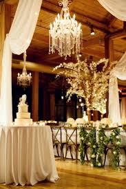 wedding venues 2000 78 best chicago wedding venues images on receptions