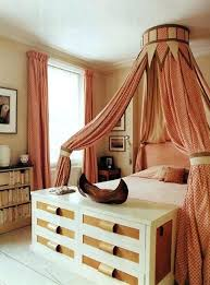 creative bedroom decorating ideas cool bedroom decorating ideas bedroom cool bedrooms for find