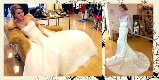 wedding dress donation wedding dresses and decor from goodwill goodwill easter seals