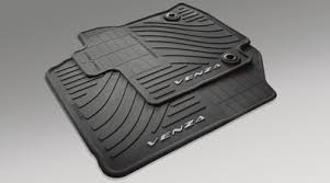 floor mats for toyota all floor mats all weather mats toyota of dallas