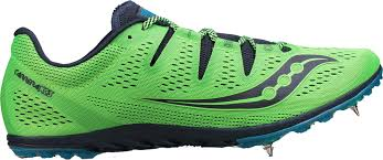 men u0027s track spikes u0027s sporting goods