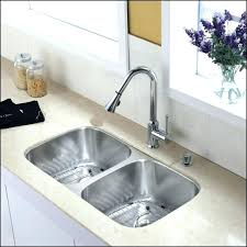 kitchen and utility sinks kitchen and utility sinks furniture marvelous industrial utility