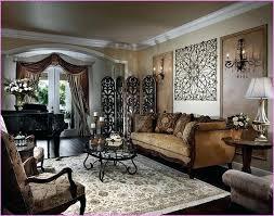 Home Decorations Wholesale Iron Decorations For The Home Ative Iron Home Decor Wholesale