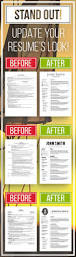 Creative Modern Resume Templates 130 Best Modern Resume Templates Images On Pinterest Templates