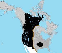 Map Of Great Lakes Great Lakes Earth Geography U2013 Universe Factory U2013 Medium