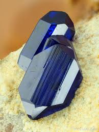 5156 best rocks and baubles images on pinterest crystals