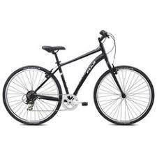 Fuji Comfort Bicycles 2017 Specialized Product Launch Arizona Bike Shop Top