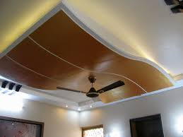 False Ceilings Design With Fans Types U2014 L Shaped And Ceiling