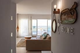 chambre d hote nazare portugal home praia penthouse nazaré avis récents