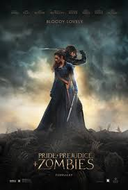 Pride-and-Prejudice-and-Zombies-Movie-Poster – Pipoca Moderna