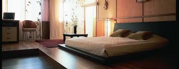 japanese bedrooms 12 beautiful wabi sabi japanese bedrooms