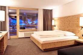 Schlafzimmer Zirbe Schlafzimmer Tischlerei Eisacktal Tischlerei Gröden Südtirol