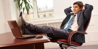 sous les jupes au bureau comment choisir un siège de bureau aideochoix com