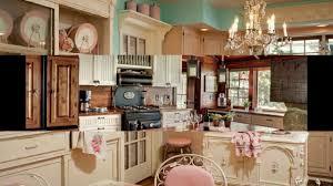 modular kitchens goa youtube