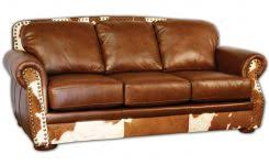 western leather sofa great small desk setup meticulously modern and minimal bare