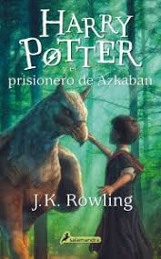 Kids Barnes And Noble Harry Potter Editions In Other Languages Kids Harry Potter